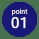 point1-3