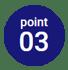 point3-1